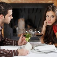 What to do on a first date